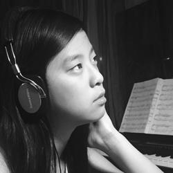 Music Aptitude Testing Training Materials